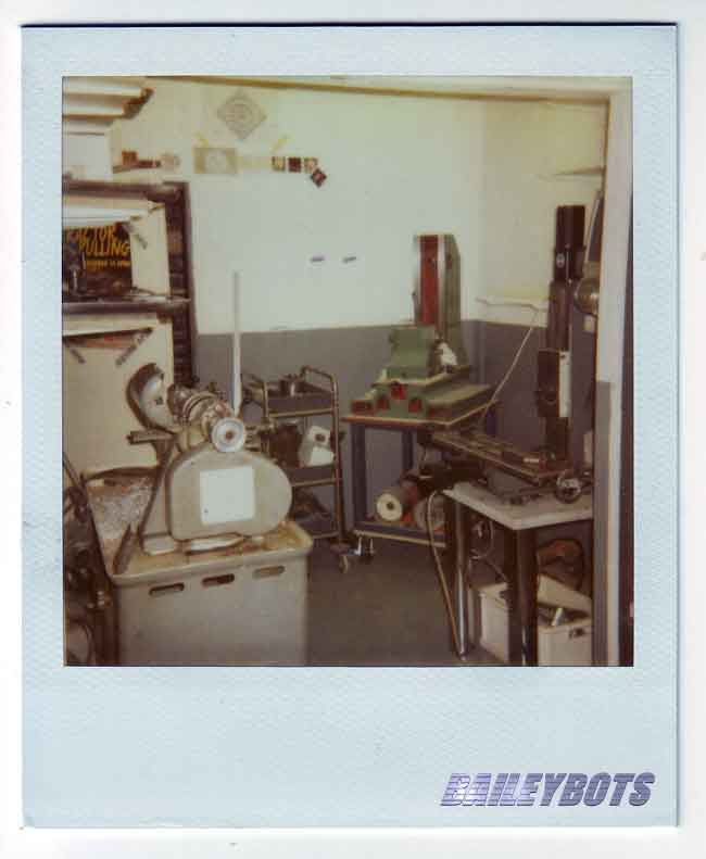 machineroom-polaroid-2